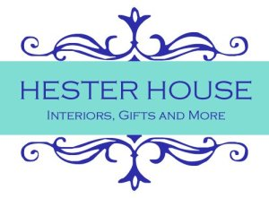 Hester House Gifts